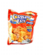 Crispy Fry Original Breading Mix (Fried Chicken Coating)